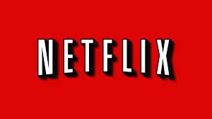 Netflix Ceases Antivirus Use
