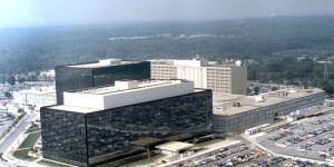 NSA's Rob Joyce gives tips on how to prevent them from hacking you