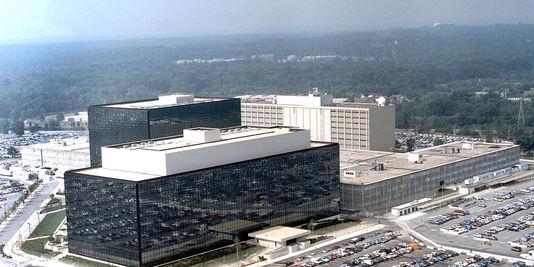 NSA Secrets Stolen; Edward Snowden 2.0?