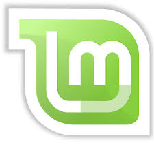 Linux Mint ISO Embedded with Backdoor
