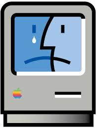 Ransomware Hits Mac Computers