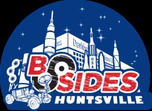 BSides Huntsville & SDN (with Paul Coggin)