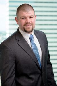 Sean D. Goodwin